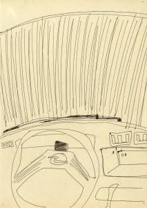 frontscheibeauto
