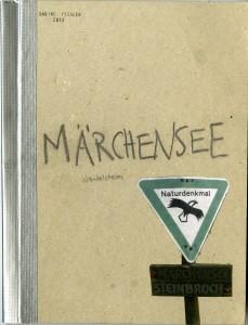 märchenseebuch